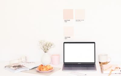 Pinterest para negocios: Tips que debes saber y cómo usarlo.