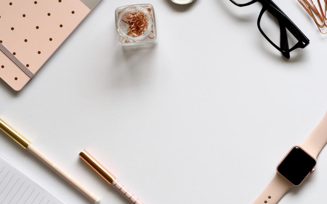 Los Idea Pins como contenido viral en Pinterest para lograr mayor visibilidad en tu perfil