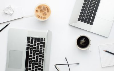 6 mitos sobre Pinterest para negocios que son falsos